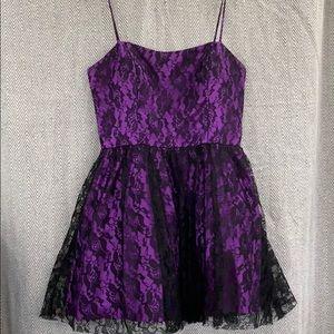 Cute dress/Homecoming Dress